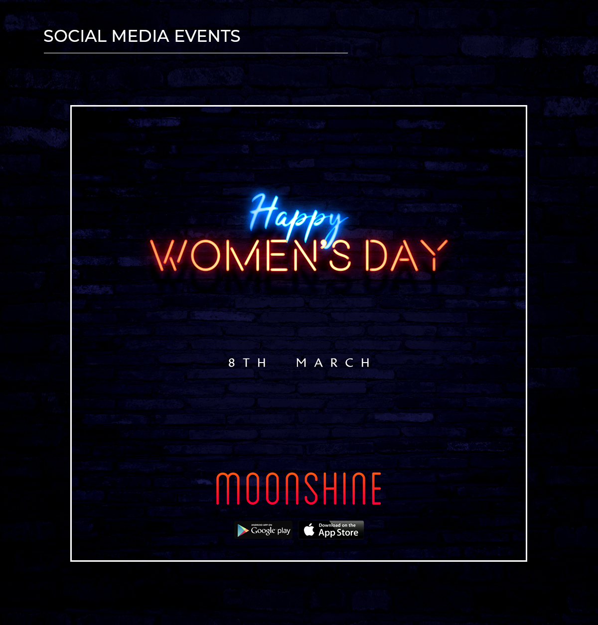 Womenday